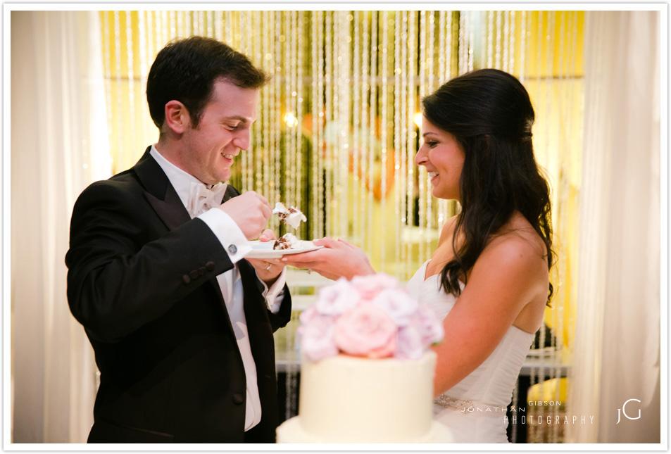 cincinnati-wedding-photographer178