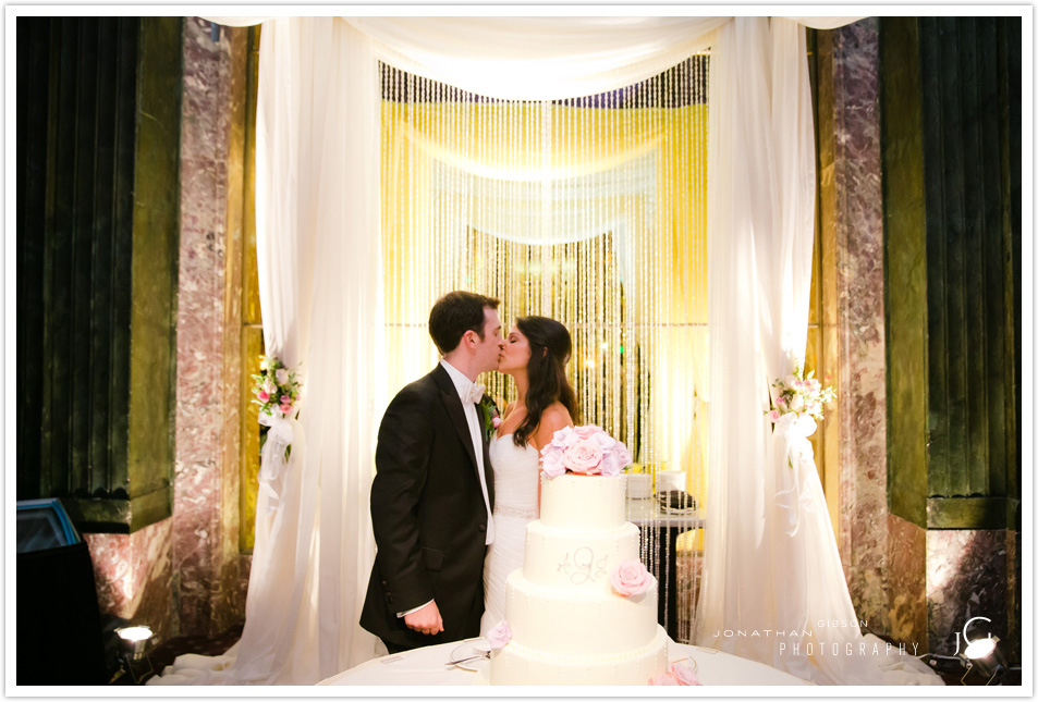 cincinnati-wedding-photographer179