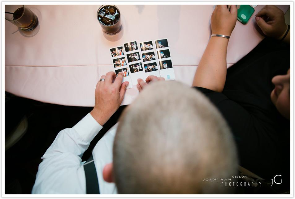 cincinnati-wedding-photographer190