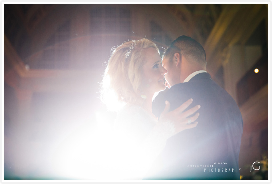 cincinnati-wedding-photographer192