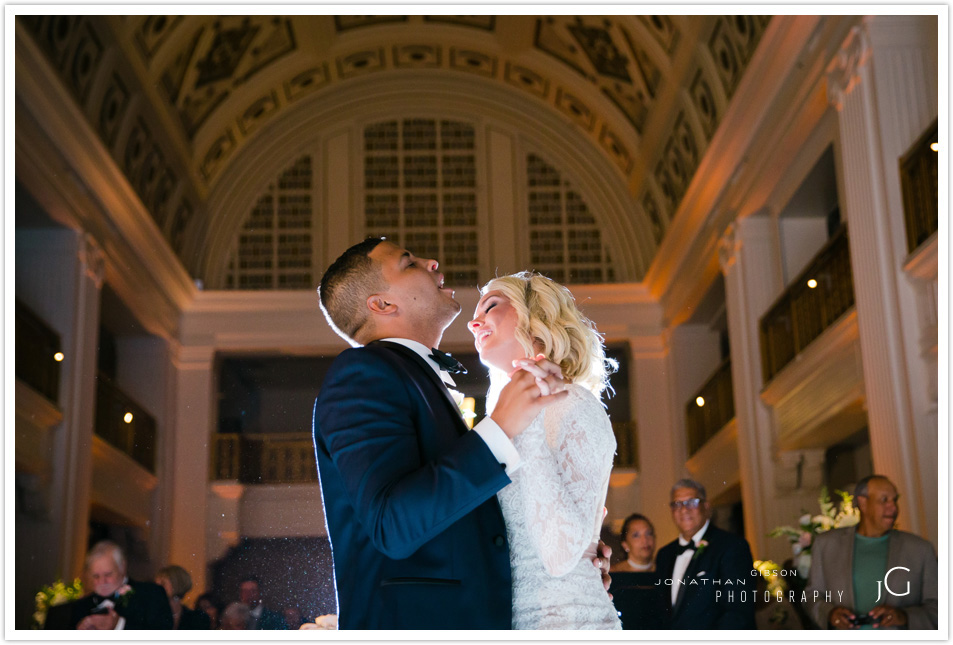 cincinnati-wedding-photographer193