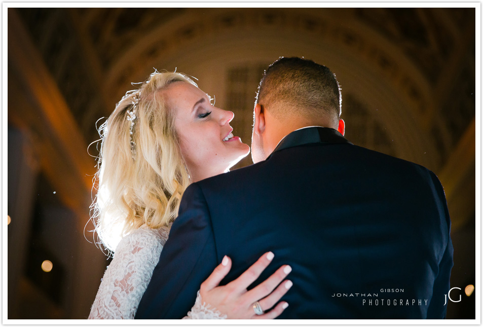 cincinnati-wedding-photographer195