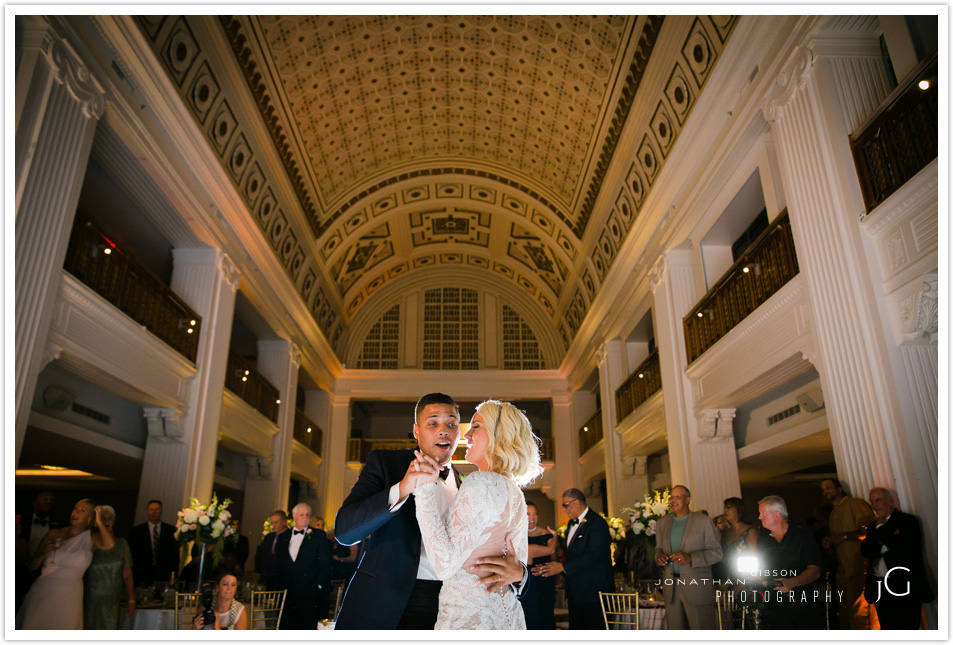 cincinnati-wedding-photographer196