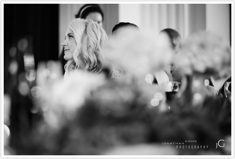 cincinnati-wedding-photographer200