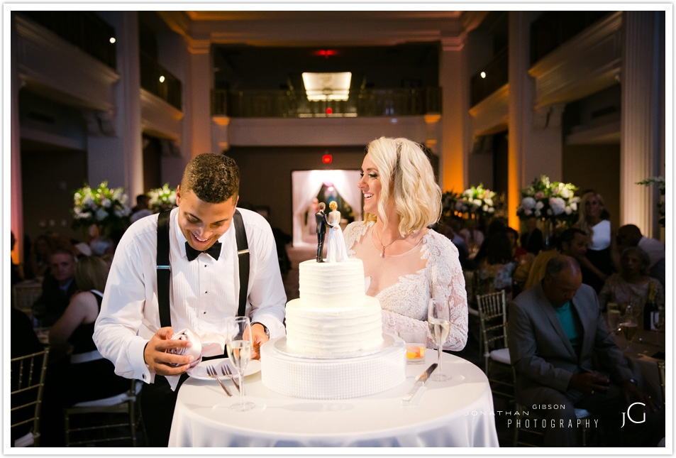 cincinnati-wedding-photographer202