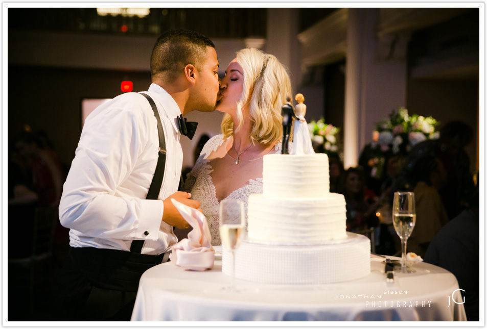 cincinnati-wedding-photographer204