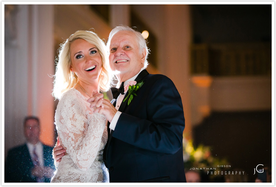 cincinnati-wedding-photographer205