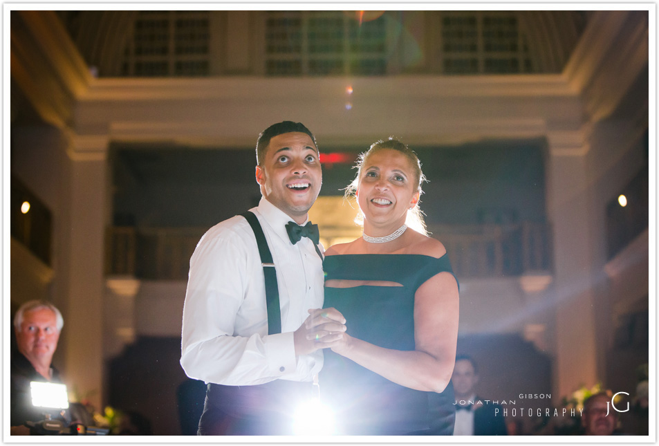 cincinnati-wedding-photographer206