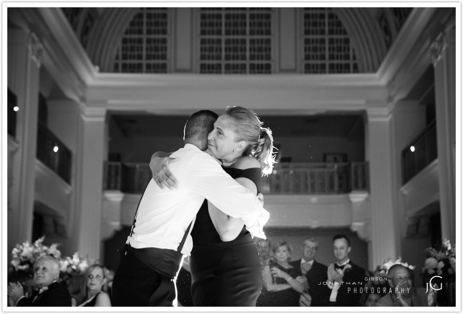 cincinnati-wedding-photographer208