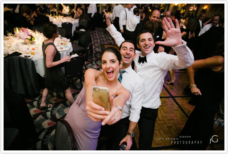 cincinnati-wedding-photographer210