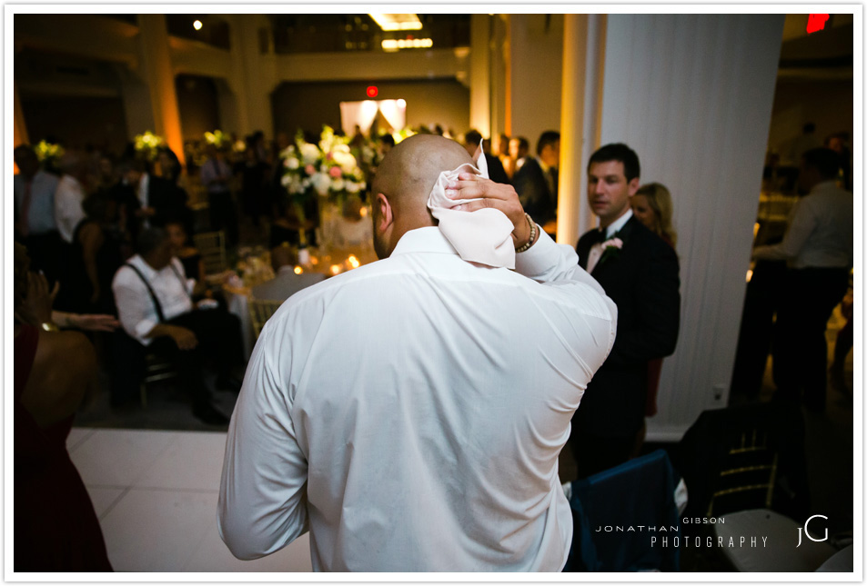 cincinnati-wedding-photographer215