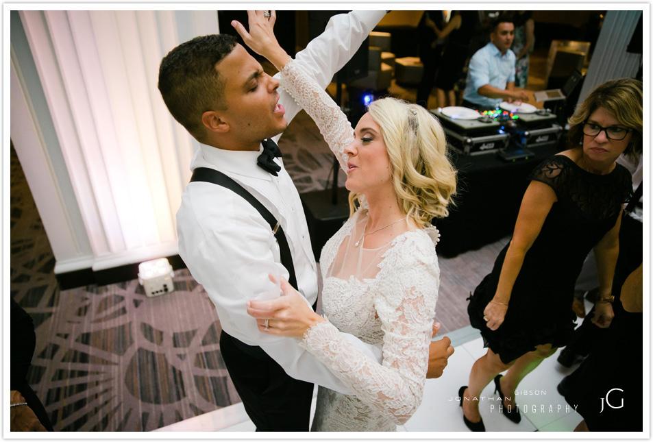 cincinnati-wedding-photographer217