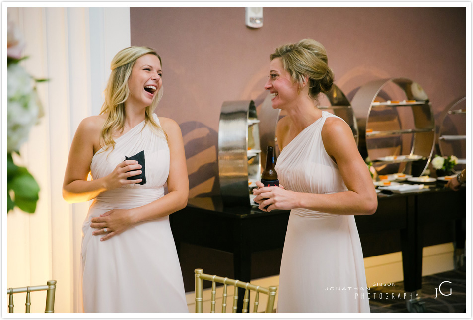 cincinnati-wedding-photographer218