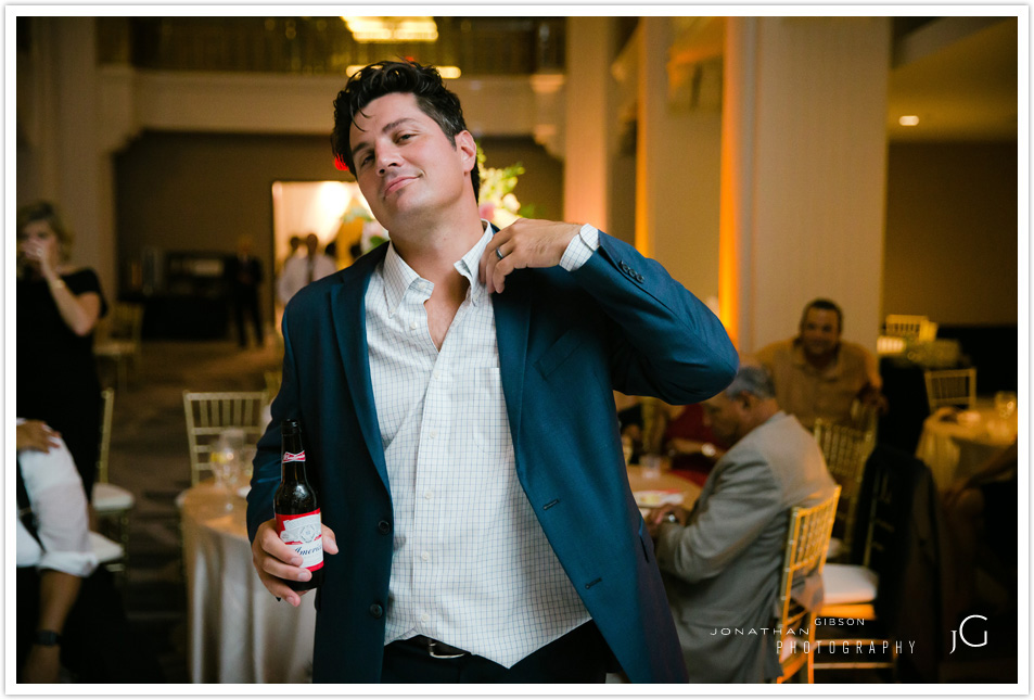 cincinnati-wedding-photographer219