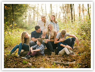 FAMILY RANCH