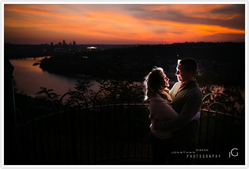 cincinnati-wedding-photographer002