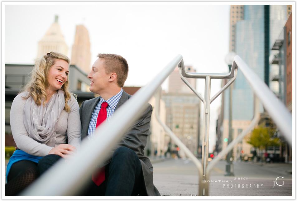 cincinnati-wedding-photographer011