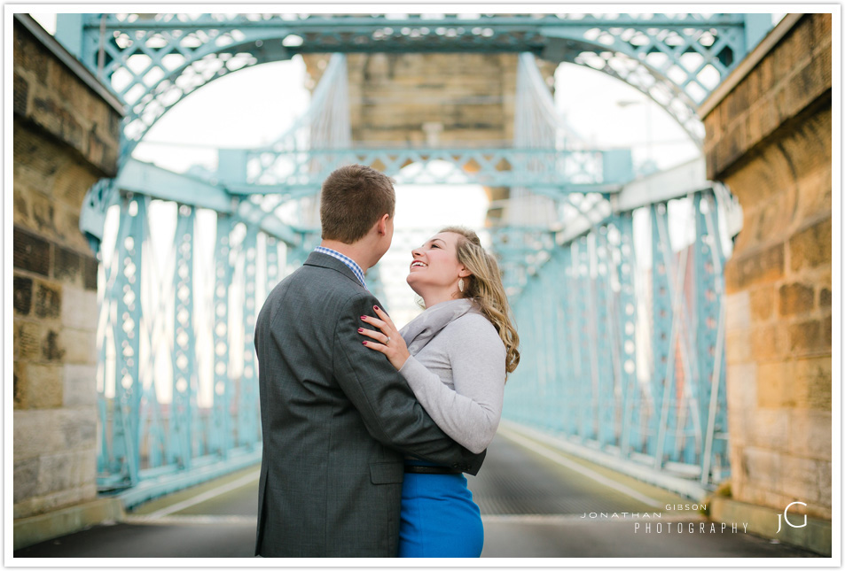 cincinnati-wedding-photographer012