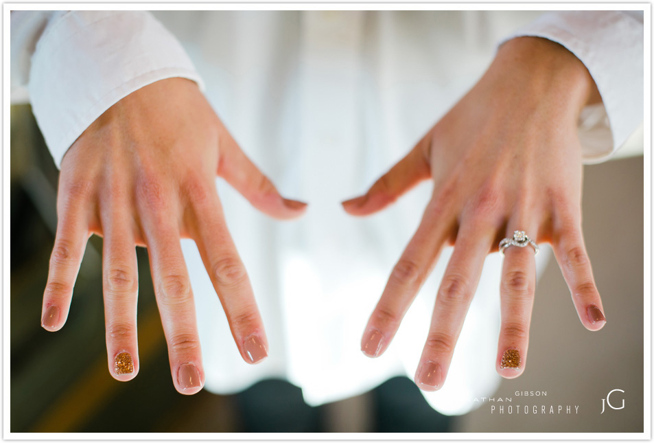 cincinnati-wedding-photographer014
