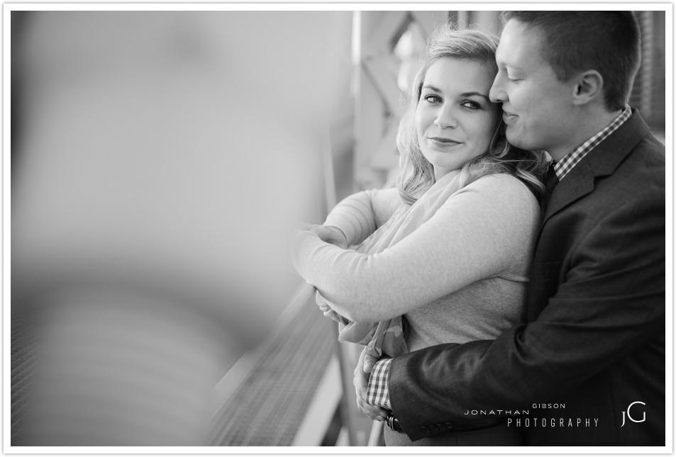cincinnati-wedding-photographer015