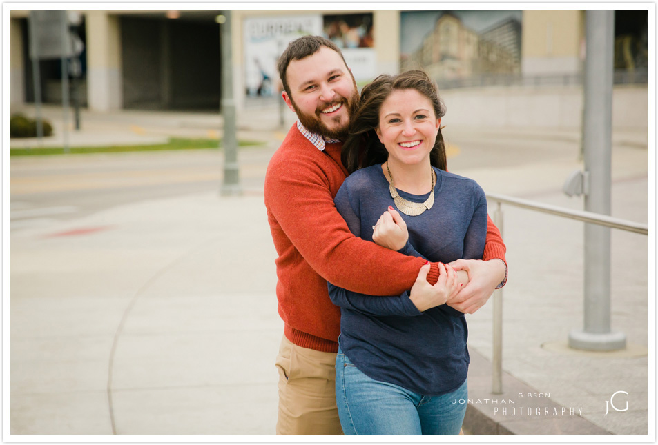 cincinnati-wedding-photographer018