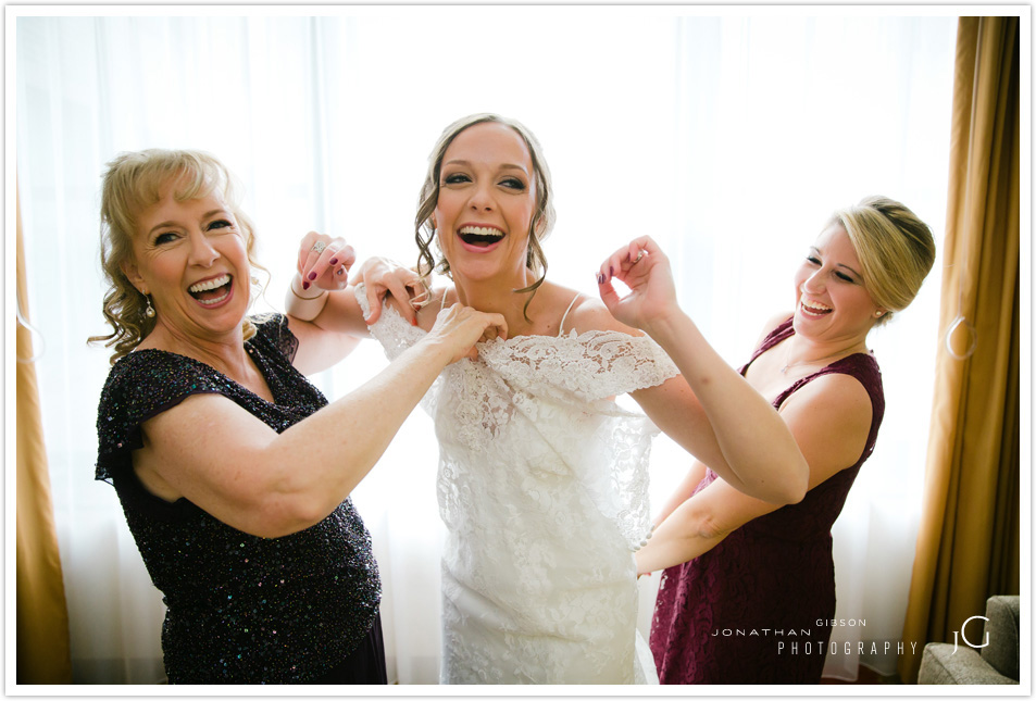 cincinnati-wedding-photographer019