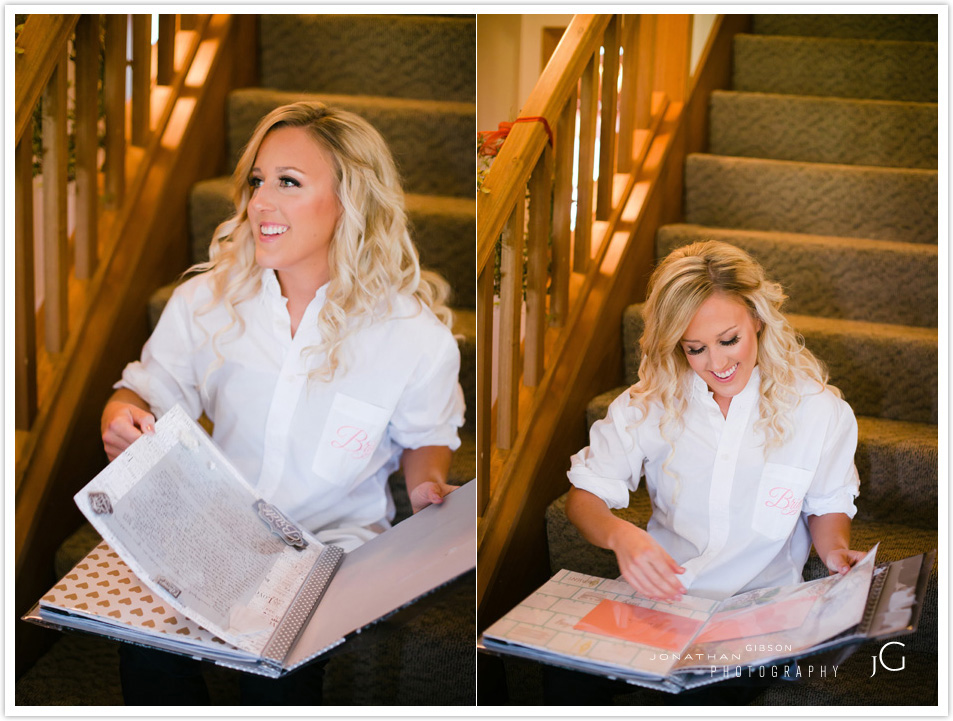 cincinnati-wedding-photographer020