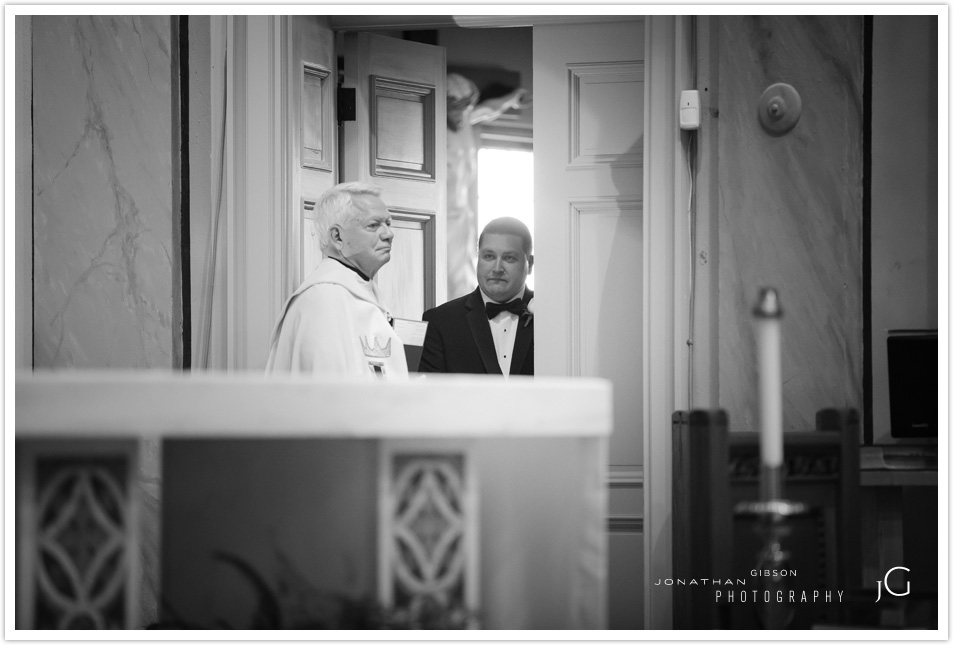 cincinnati-wedding-photographer023