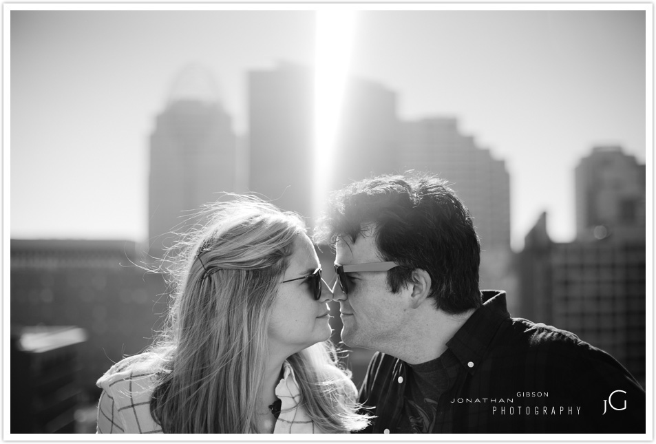 cincinnati-wedding-photographer025