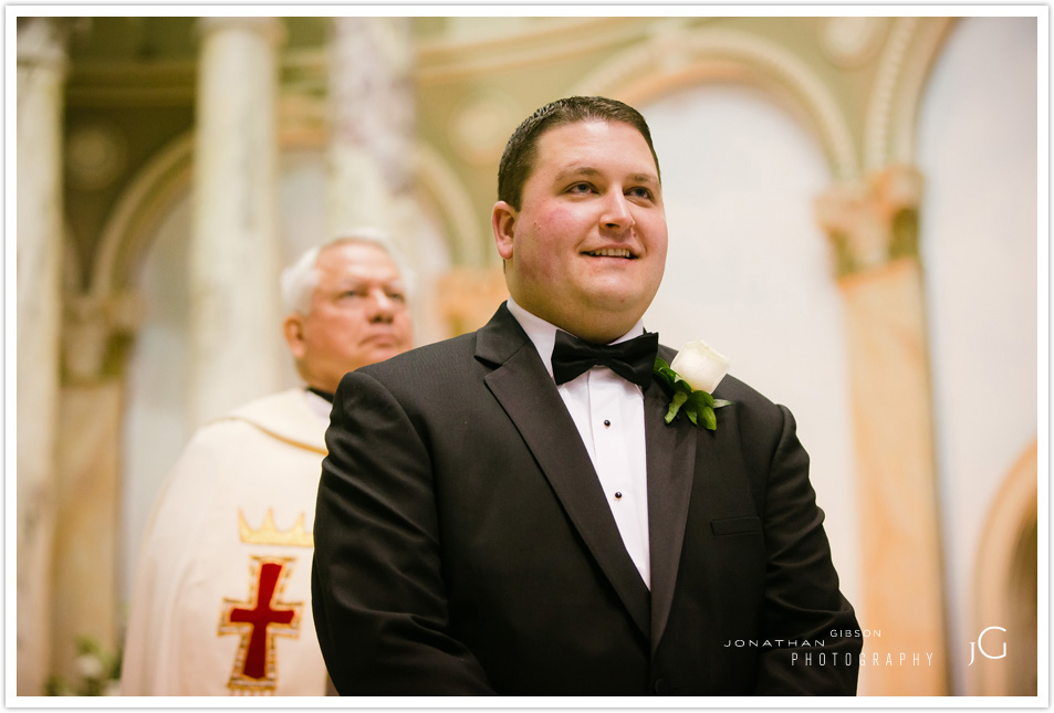 cincinnati-wedding-photographer026