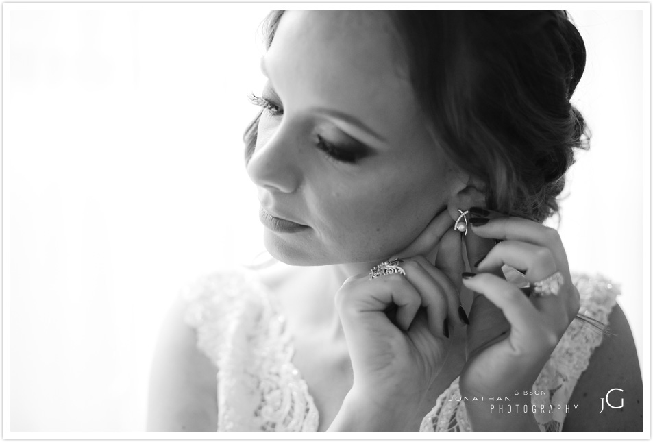 cincinnati-wedding-photographer027