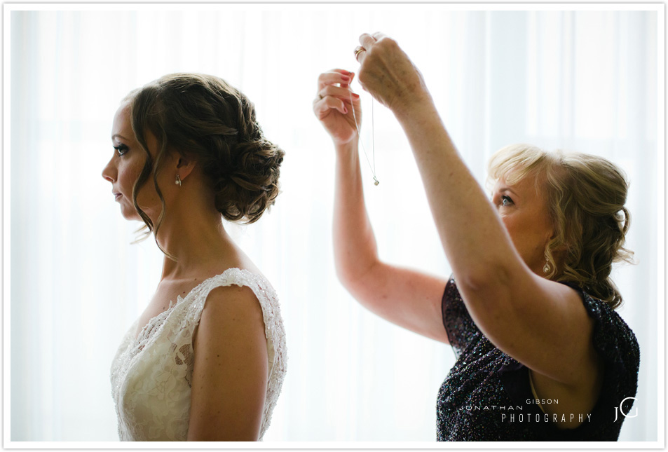cincinnati-wedding-photographer028