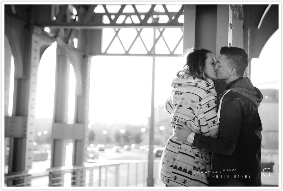 cincinnati-wedding-photographer029