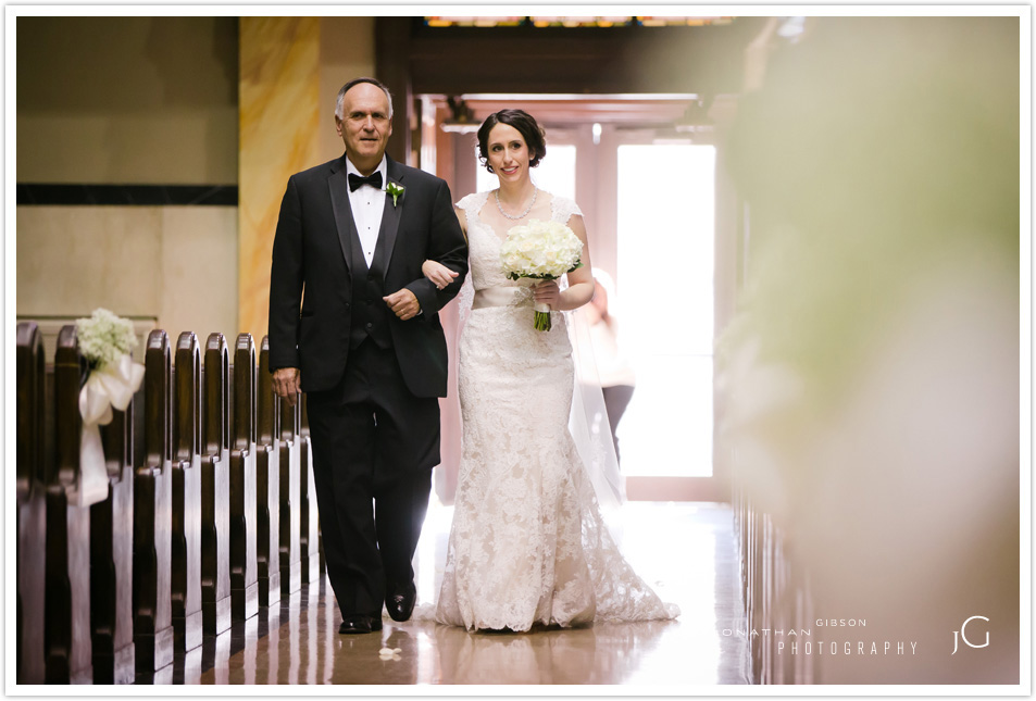 cincinnati-wedding-photographer029