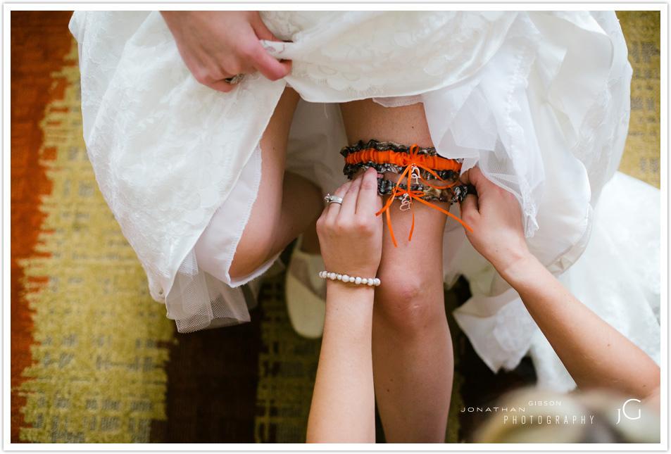cincinnati-wedding-photographer033