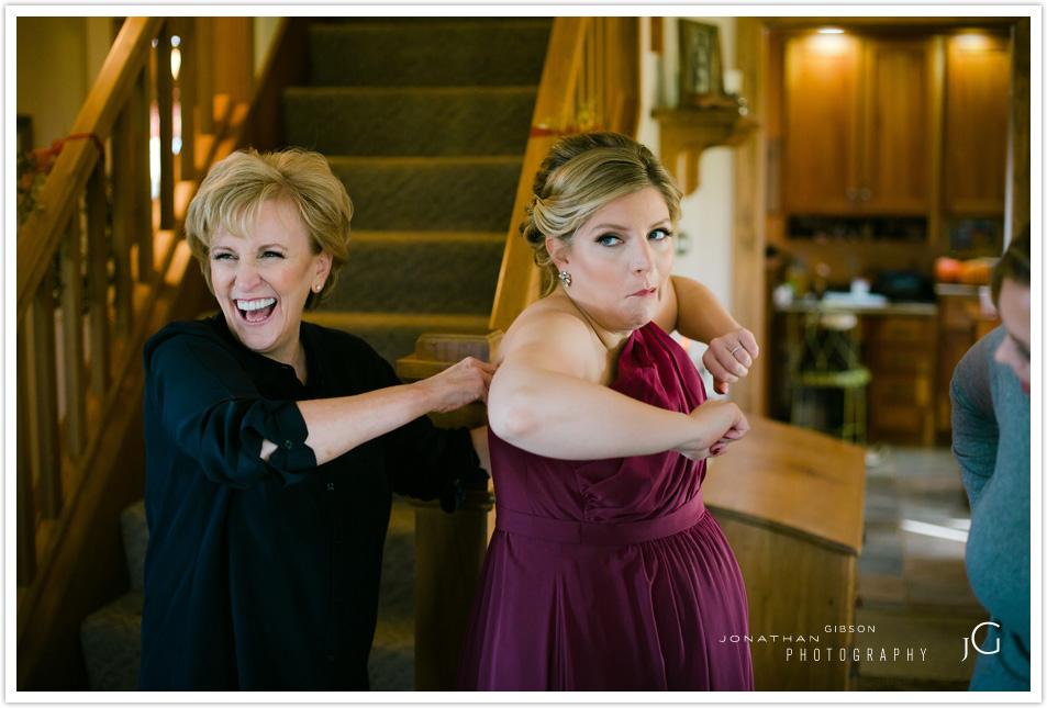 cincinnati-wedding-photographer038