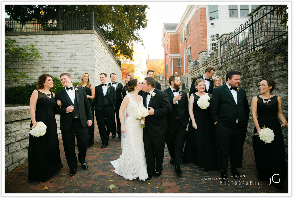 cincinnati-wedding-photographer042