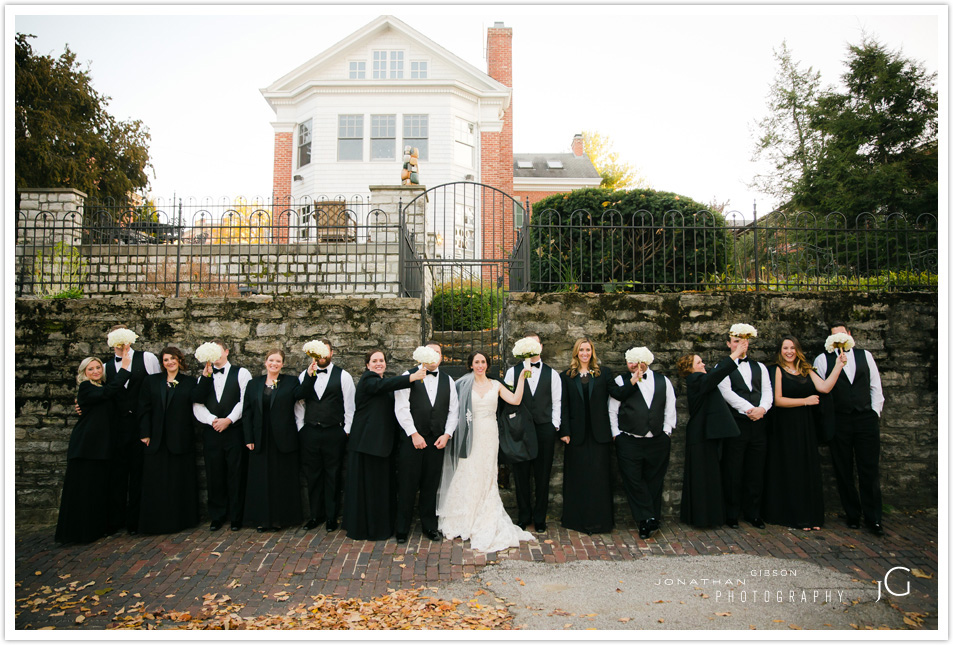 cincinnati-wedding-photographer044
