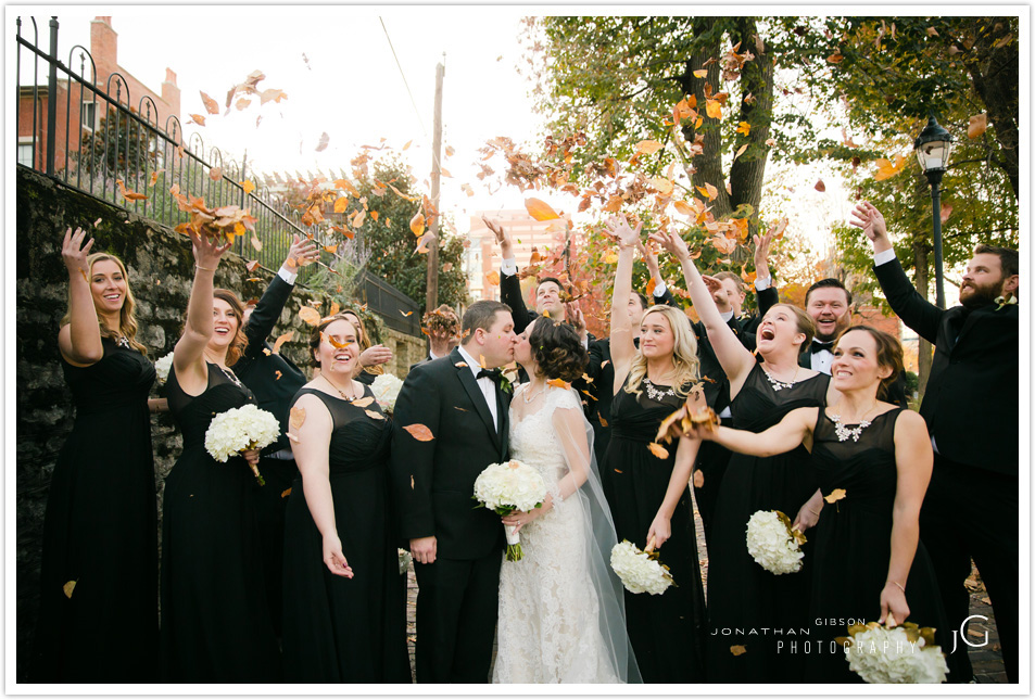 cincinnati-wedding-photographer045