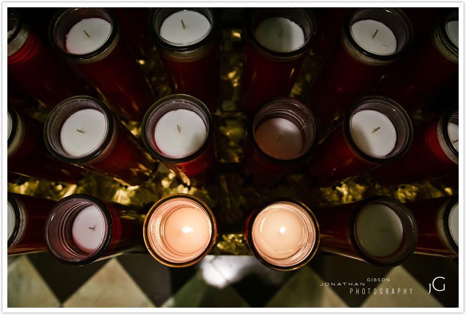 cincinnati-wedding-photographer046