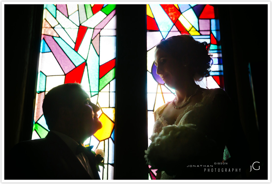 cincinnati-wedding-photographer046