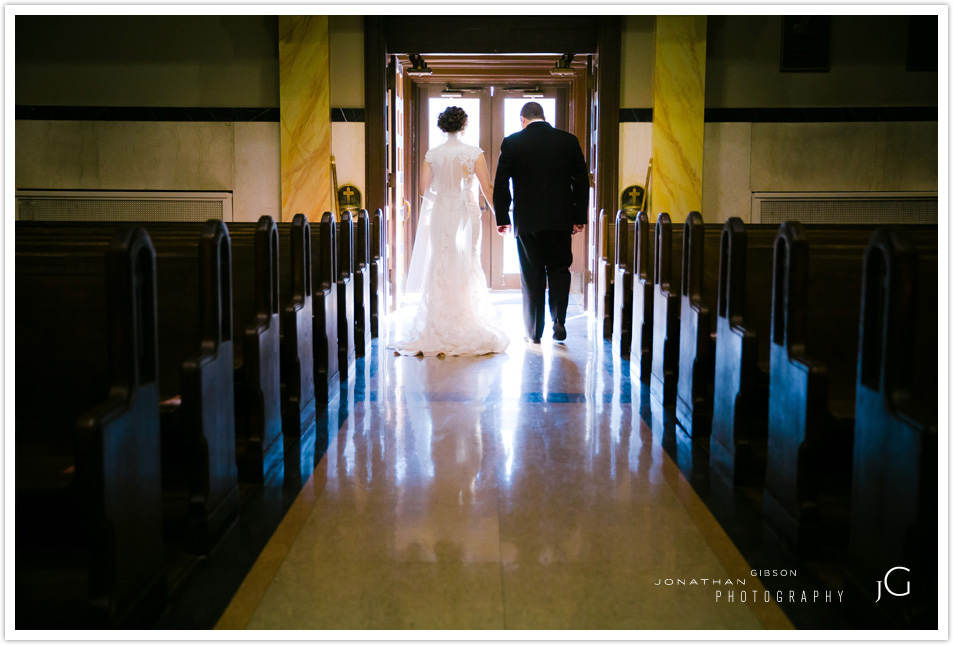 cincinnati-wedding-photographer047