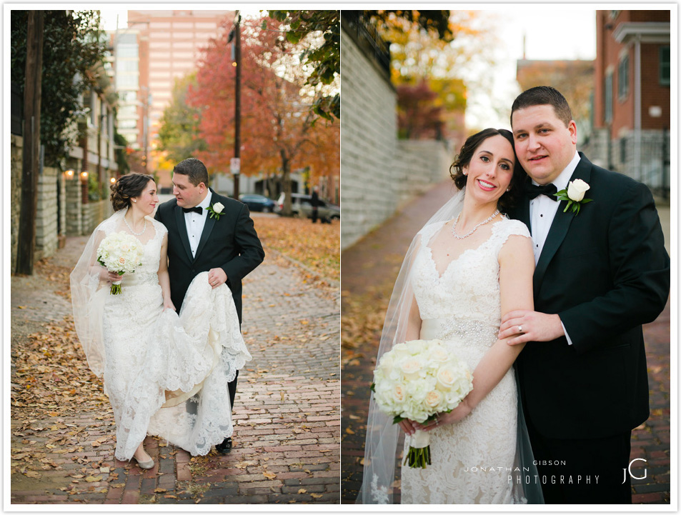 cincinnati-wedding-photographer051