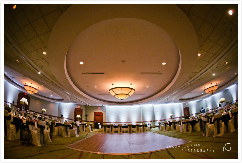 cincinnati-wedding-photographer053