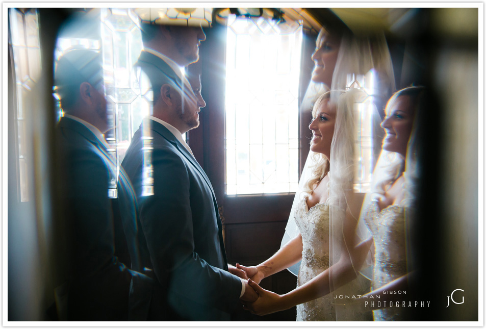 cincinnati-wedding-photographer054