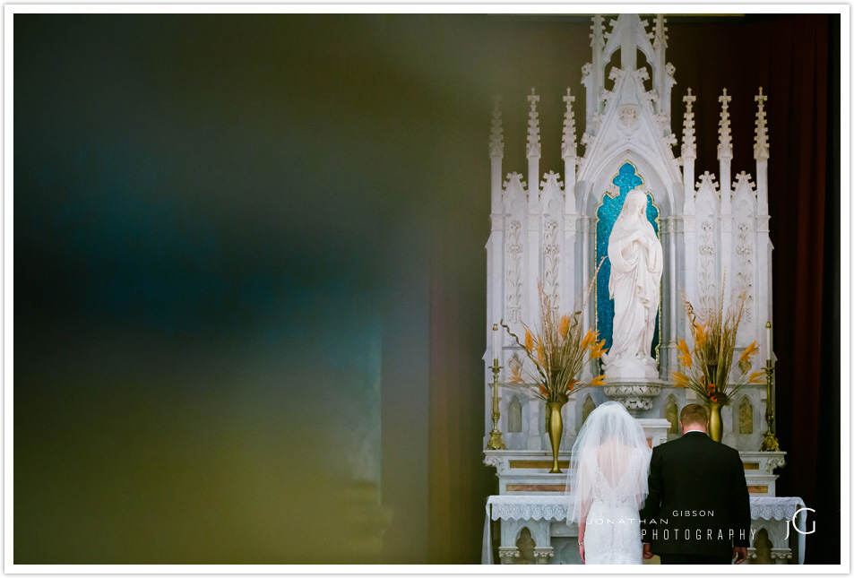 cincinnati-wedding-photographer068