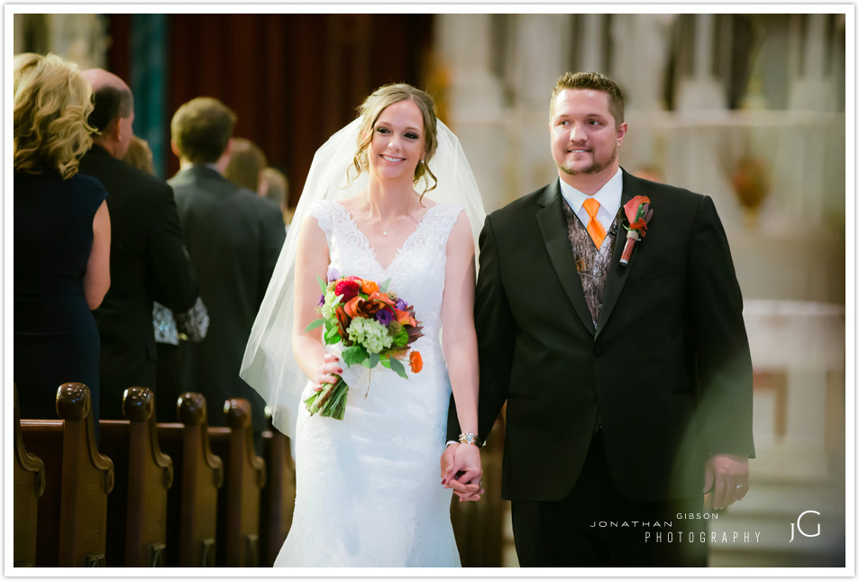 cincinnati-wedding-photographer070