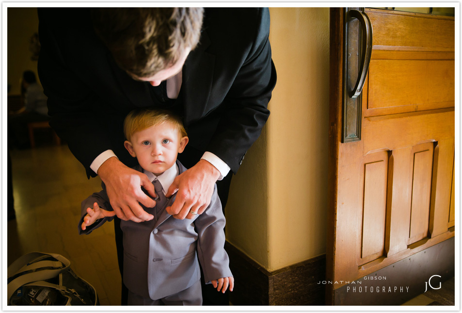 cincinnati-wedding-photographer072