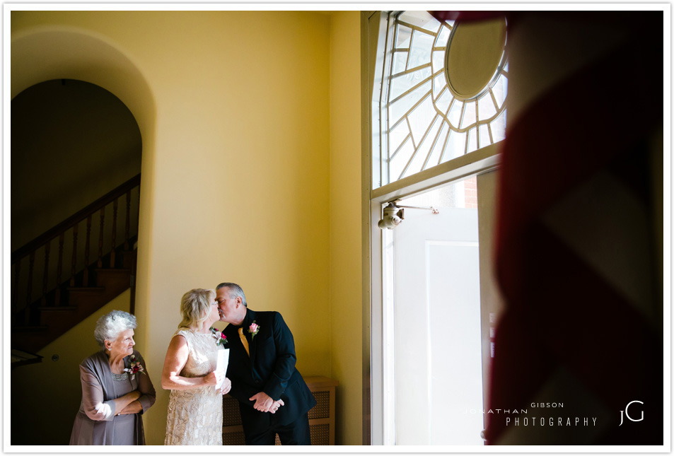cincinnati-wedding-photographer073