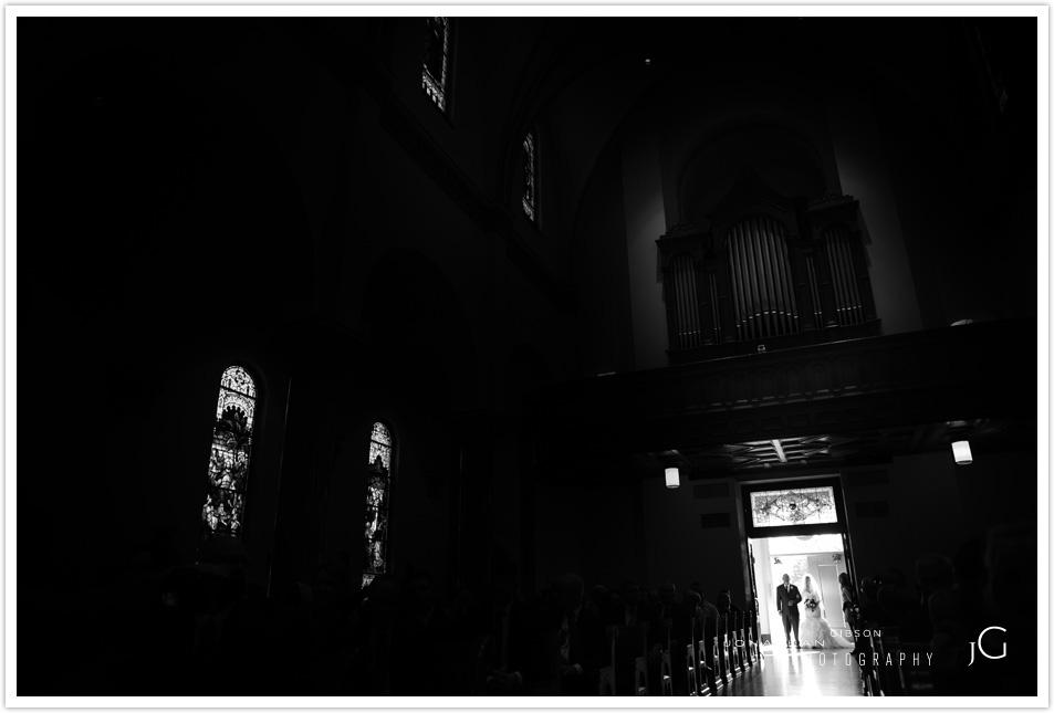 cincinnati-wedding-photographer078